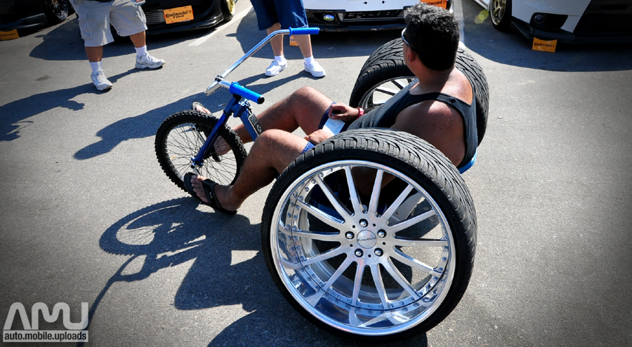 How To Pick The Right Wheels For Your Car AutoMobile Uploads - Show wheels on your car