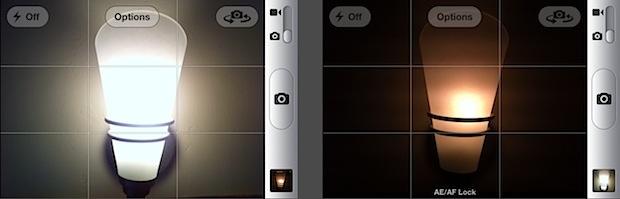 focus-exposure-lock-iphone-camera