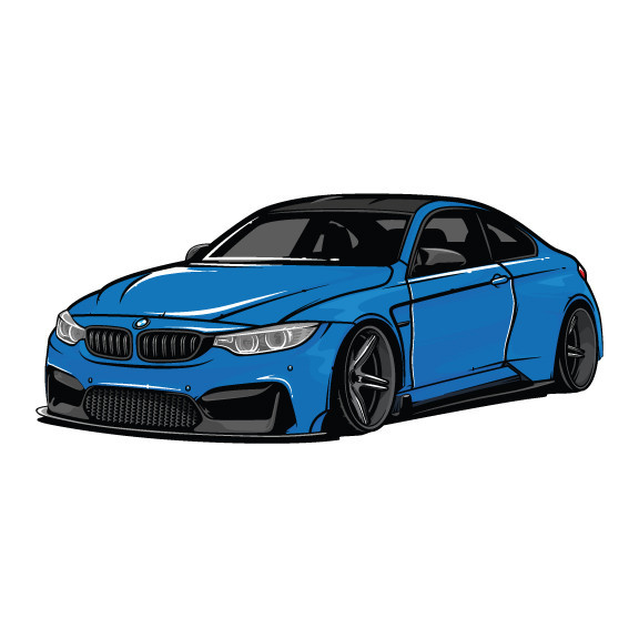 bmw-m4-wide-body-kit-blue_grande