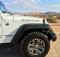 Jeep JKU Rubicon