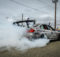 Run Fast Rally Kick-Off