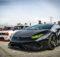 Racewars 2018 Fontana